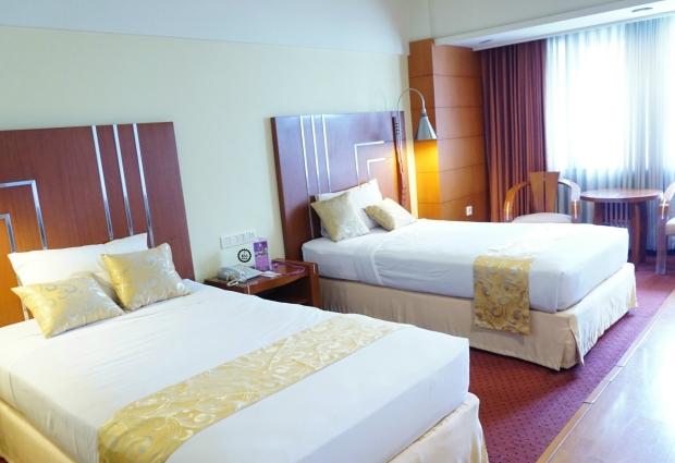 Savoy homann hotel_3198
